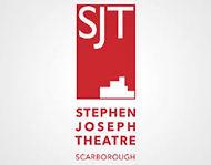 Stephen Joseph Theatre.jpg