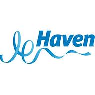 logo-haven-holidays-1599135056.png