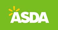 Asda Logo.png