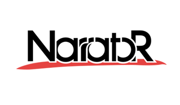 Narrator_logo.png