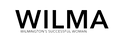 wilma logo.png