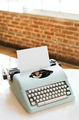typewriter blog.jpg