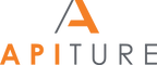 Apiture-Logo-Stacked.png