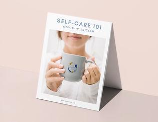 self-care_101.jpg