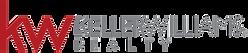 KellerWilliams_Realty_Sec_Logo_CMYK-side