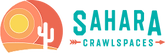 sahara-crawlspaces-logo.png