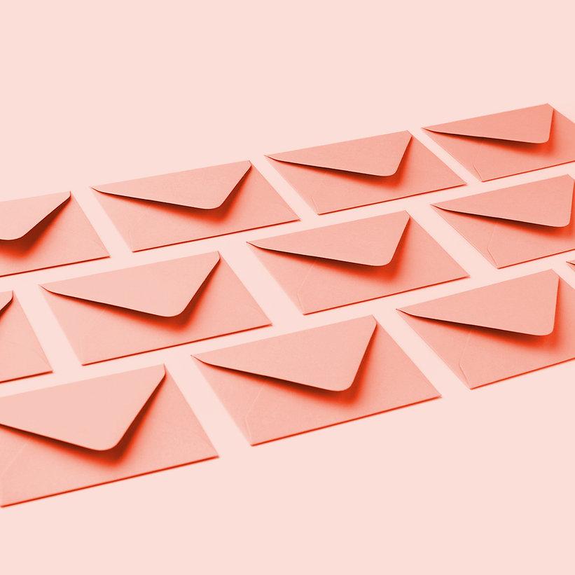 envelopes pink.jpg