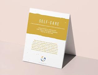 self-care_biz.jpg