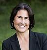 Judy Weiniger Headshot.png