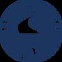 pwc-new logo-round-full-blue.png
