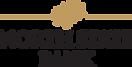 NSB-Logo-Stacked-2-Line-Color-Medium-500