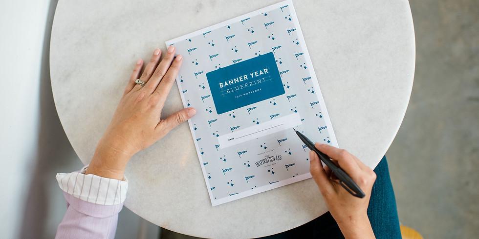 Banner Year Blueprint: Q1 & Q2 Workbooks (1)