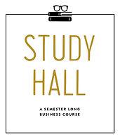 studyhall (1).jpg