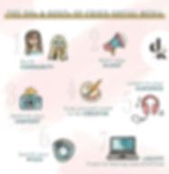D+K_Social Media Graphic_Final-01 (3).jp
