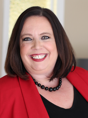 Episode 4: Real Estate's Hottest Location: Social Media with Katie Lance