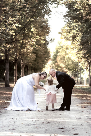 mariage_willy et jessica