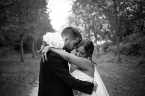 mariage_gaelle et julien