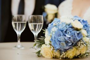 mariage_sébastien et aurélie