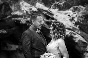 mariage_virginie et thierry