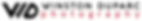 Logo_WDP_PNG-02.png