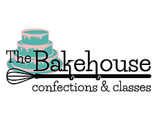 bakehouse.png