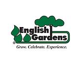englishgardens.png