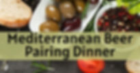 Mediterranean%20Beer%20Dinner%20(1)_edit