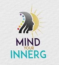 Screenshot_2020-11-09_Mind_your_inner_Go