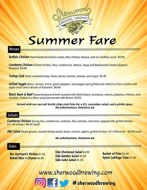 summer menu 2019.jpg