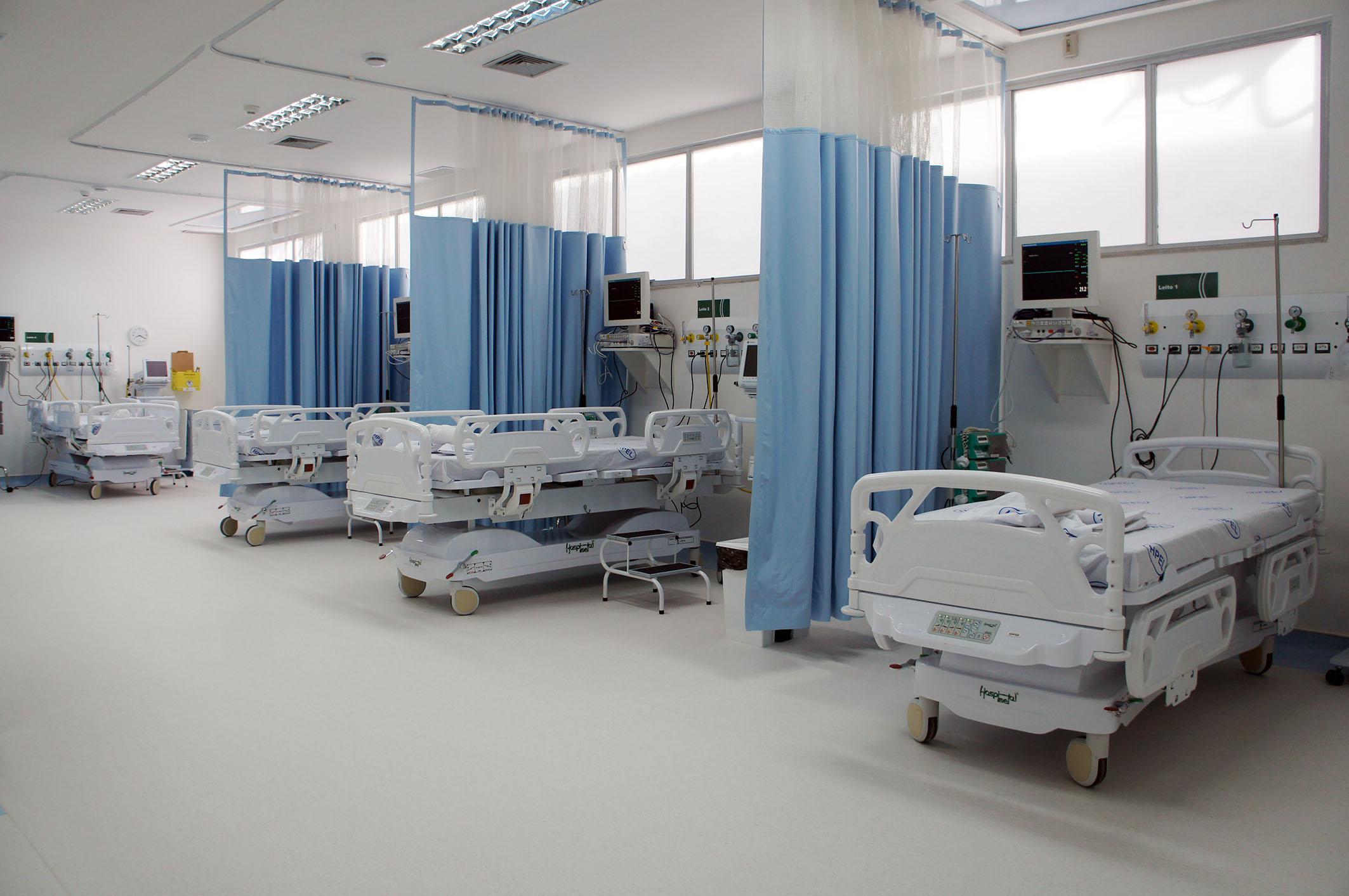 Hospital 31