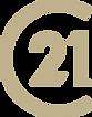 C21_Seal_RelentlessGold_4C - Copy (1).pn