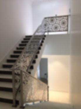 metalstairs.jpg