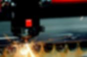 BIGcnc-laser-cutting.jpg.png