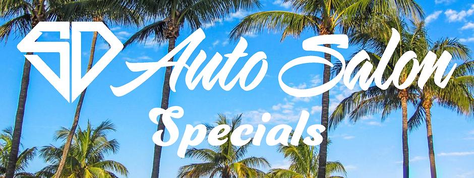 SD Auto Specials.png