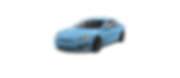 31989646-0-Tesla-ClearBra-Full.png