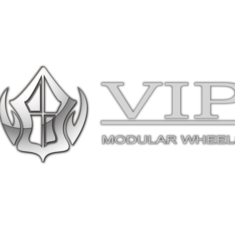VIP Modular Wheels