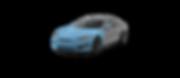 TeslaFullFront (1).png