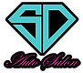 SD Auto Salon Logo 3-01 (1).png