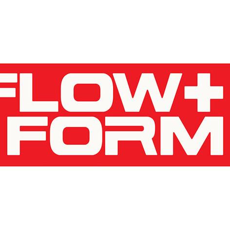 Flow Form Wheels