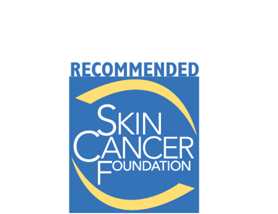 The-Skin-Cancer-Foundation-Seal-XPEL-sma