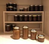 Caramel Spice Apple Butter 9-20.jpg