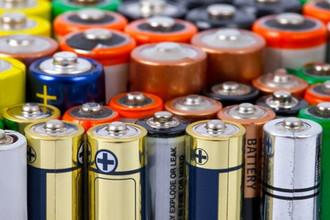 Багдадская батарейка: факты и домыслы