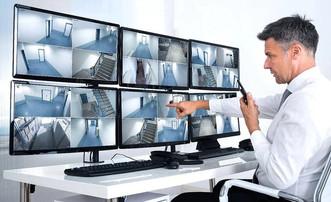 Видеонаблюдение не помогает! Нераскрытые преступления и исчезновения
