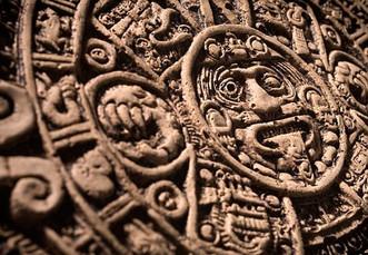 Археоастрономия: что знали древние?