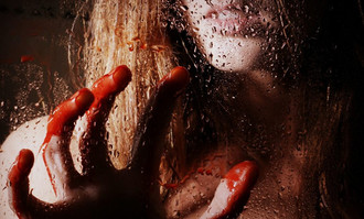 «Добрый» доктор Генрих Шпатц: Кем он был: серийным убийцей или вампиром?