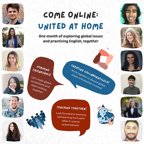 Come Online_ United at Home (11).png