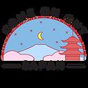 final+logo.png