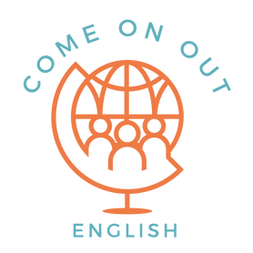 Come-On-Out-logo-C6 (1) (1).png