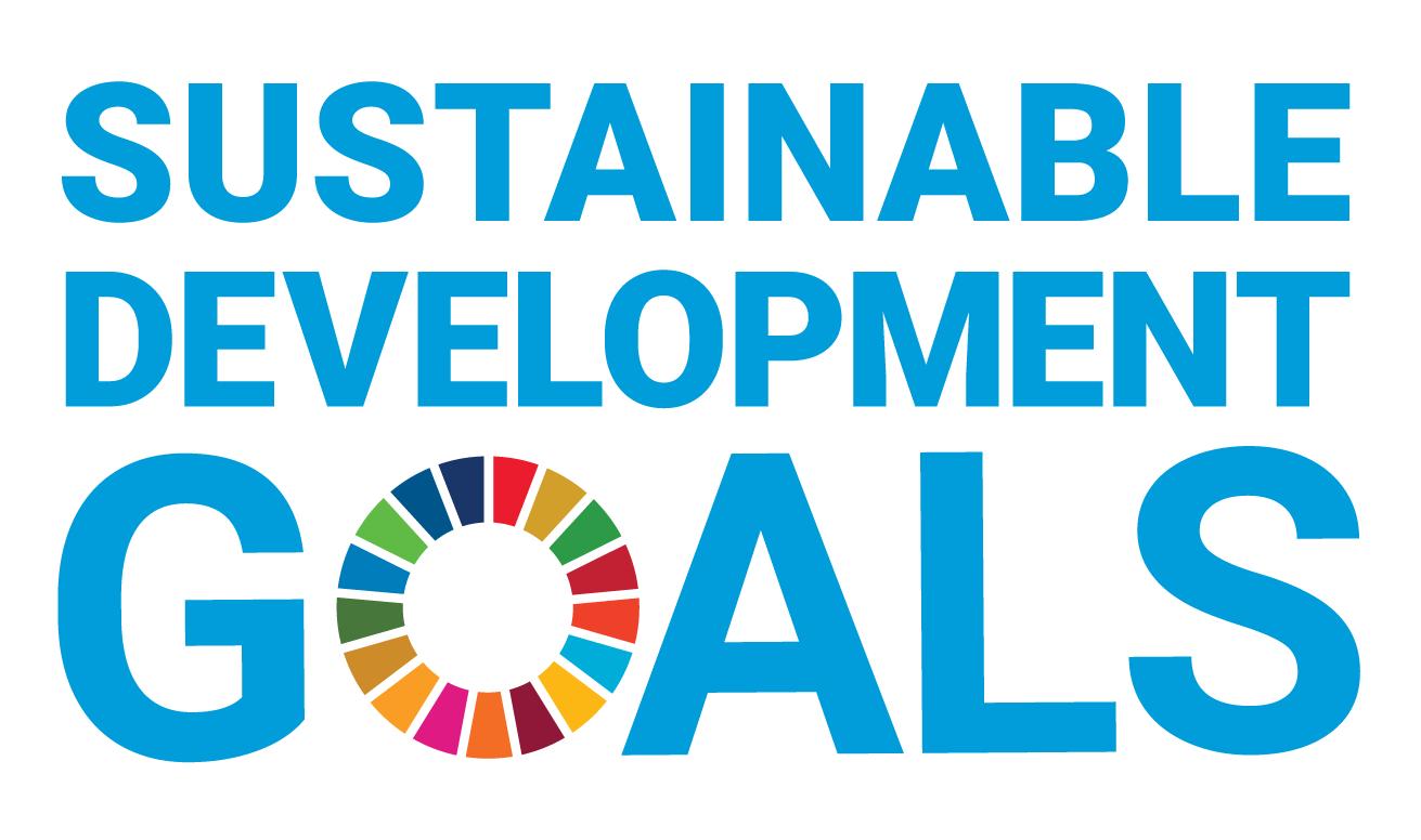 SDG Course