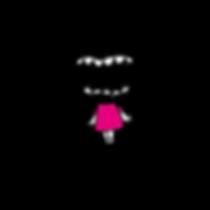 fave logos-01.png